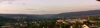 lohr-webcam-14-08-2014-07:00