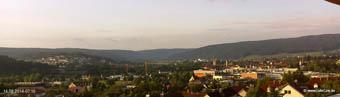 lohr-webcam-14-08-2014-07:10