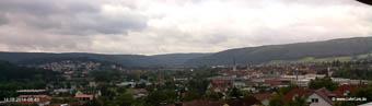 lohr-webcam-14-08-2014-08:40