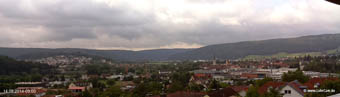 lohr-webcam-14-08-2014-09:00