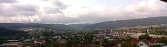 lohr-webcam-14-08-2014-09:20