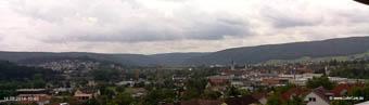 lohr-webcam-14-08-2014-10:40