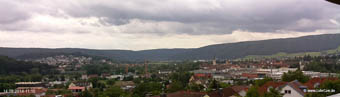 lohr-webcam-14-08-2014-11:10