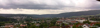 lohr-webcam-14-08-2014-11:20