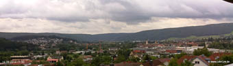 lohr-webcam-14-08-2014-11:30