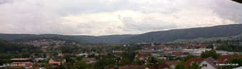 lohr-webcam-14-08-2014-12:00