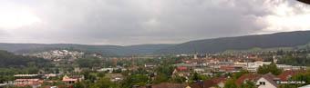 lohr-webcam-14-08-2014-12:40