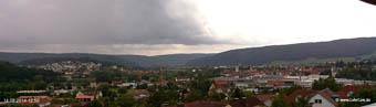 lohr-webcam-14-08-2014-12:50