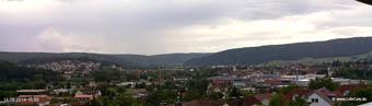 lohr-webcam-14-08-2014-15:30