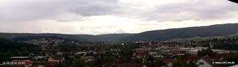 lohr-webcam-14-08-2014-15:40