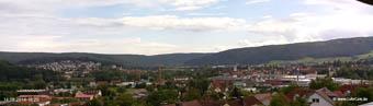 lohr-webcam-14-08-2014-16:20