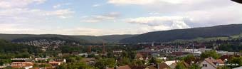 lohr-webcam-14-08-2014-16:30