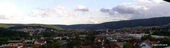 lohr-webcam-14-08-2014-18:20