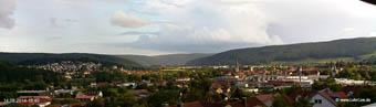 lohr-webcam-14-08-2014-18:40