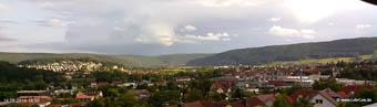 lohr-webcam-14-08-2014-18:50
