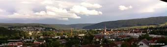 lohr-webcam-14-08-2014-19:00