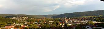 lohr-webcam-14-08-2014-19:20