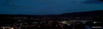 lohr-webcam-14-08-2014-21:10