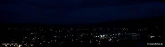 lohr-webcam-14-08-2014-21:20