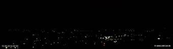 lohr-webcam-15-08-2014-02:30