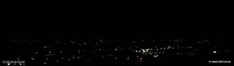 lohr-webcam-15-08-2014-02:40