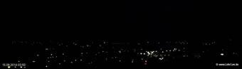 lohr-webcam-15-08-2014-03:50