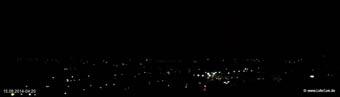 lohr-webcam-15-08-2014-04:20