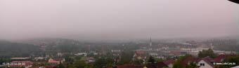 lohr-webcam-15-08-2014-06:30