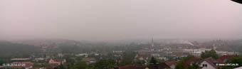 lohr-webcam-15-08-2014-07:20