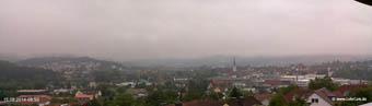lohr-webcam-15-08-2014-08:50