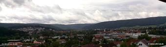 lohr-webcam-15-08-2014-10:20