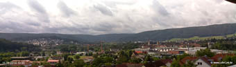 lohr-webcam-15-08-2014-10:30