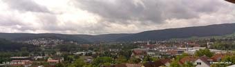 lohr-webcam-15-08-2014-10:40