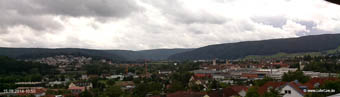 lohr-webcam-15-08-2014-10:50