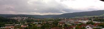 lohr-webcam-15-08-2014-11:50