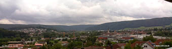 lohr-webcam-15-08-2014-12:00