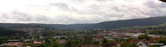 lohr-webcam-15-08-2014-12:30