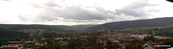lohr-webcam-15-08-2014-12:50