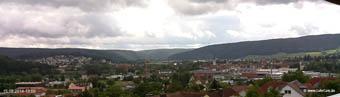 lohr-webcam-15-08-2014-13:00
