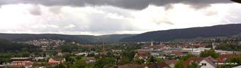 lohr-webcam-15-08-2014-13:10