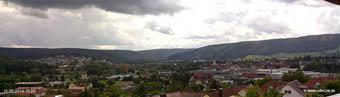 lohr-webcam-15-08-2014-13:20