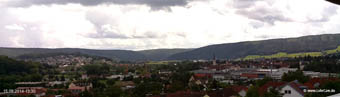 lohr-webcam-15-08-2014-13:30