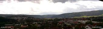 lohr-webcam-15-08-2014-13:50