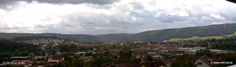 lohr-webcam-15-08-2014-14:00