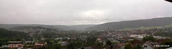 lohr-webcam-15-08-2014-15:30