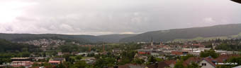 lohr-webcam-15-08-2014-15:40