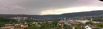 lohr-webcam-15-08-2014-16:20