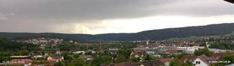 lohr-webcam-15-08-2014-16:30