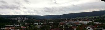 lohr-webcam-15-08-2014-17:40