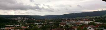 lohr-webcam-15-08-2014-17:50